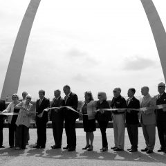 St. Louis is no longer a majority black city. What's next?