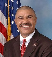 Jaco:  The buzz about Lacy Clay's possible ties to the Stenger Indictment