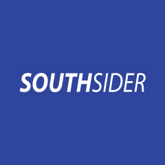 The SouthSider endorses…