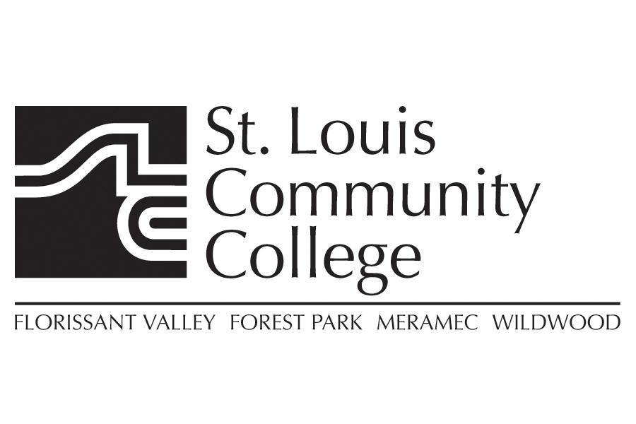 Two vie for one open seat on St. Louis Community College board