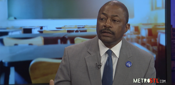 Superintendent 'hopeful' as elected board poised to regain control