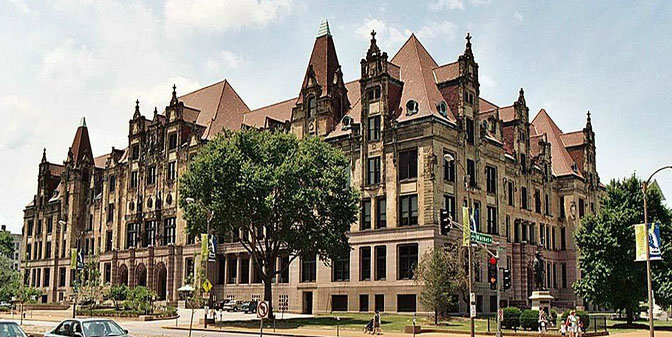 Hospital plan gets aldermen's approval