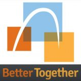 Jaco Report:  Failure of Better Together opens door for more cooperation