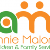 Historic Annie Malone May Day Parade this Sunday
