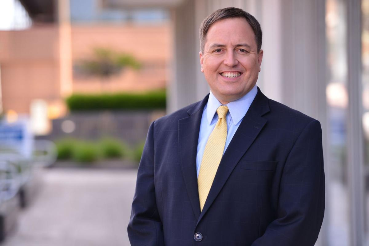 Ashcroft rejects petitions seeking to repeal Missouri's abortion law