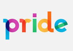 PREVIEW: Plenty of ways to celebrate Pride in St. Louis this weekend