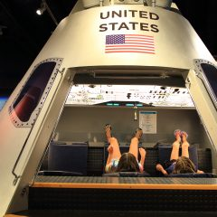 St. Louisans' contributions to moon landing celebrated as anniversary nears