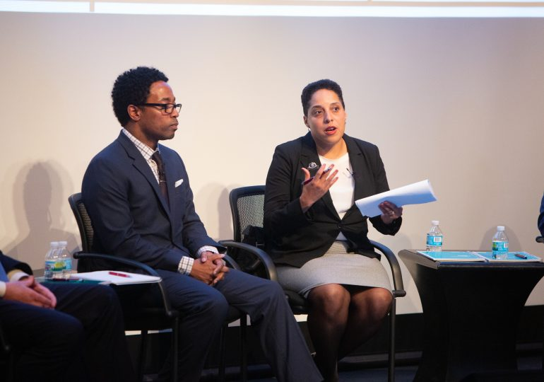 More than Ferguson: Reform-minded prosecutors face obstacles