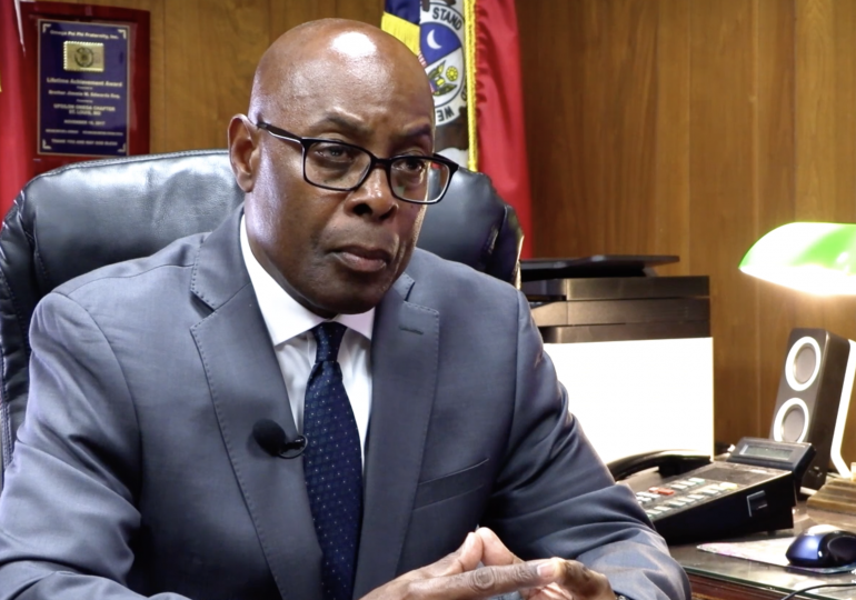 Edwards defends himself against charges of insensitivity