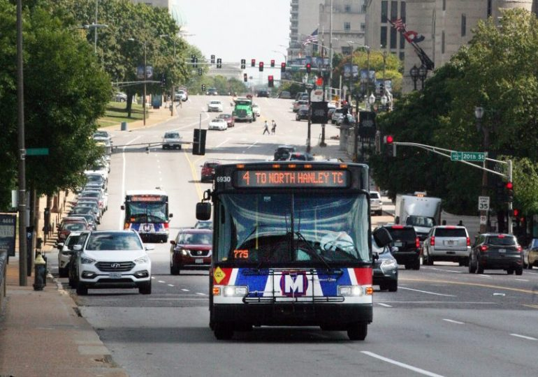 Altered Metro bus routes, driver shortage confuse, delay some riders