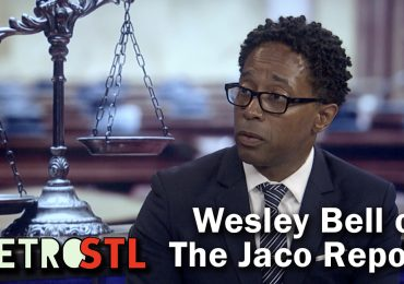 Jaco Report: Wesley Bell keeps even keel in stormy seas