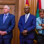 Jaco: State Republicans the problem, not solution, to gun violence