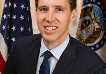 Hawley wants investigation of public housing complaints