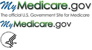 Glitch in Medicare drug plan finder could cost consumers