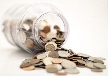Pinching pennies to please donors can hurt nonprofits