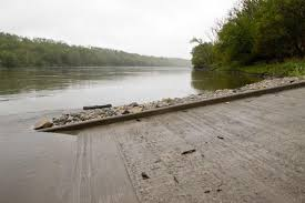 4 Missouri River states unite to try to curb flooding