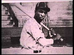 Negro Leagues at 100
