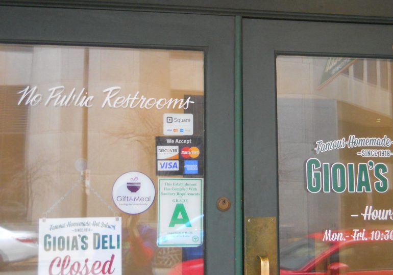 Gateway Resilience Fund awards $440,000 to St. Louis individuals, businesses