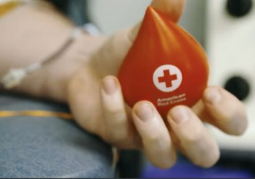 American Red Cross makes urgent call for blood donors