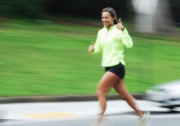 Exercise can boost health, but don't overdo