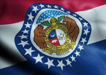 Missouri to release $133 million for education, virus aid, more