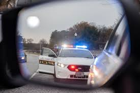 Black drivers in Missouri still targeted, report shows