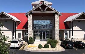 Virus cases jump in Branson area after tourists return