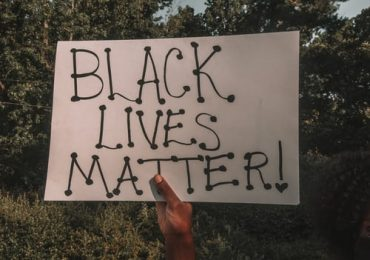 'Strike for Black Lives' to highlight racism