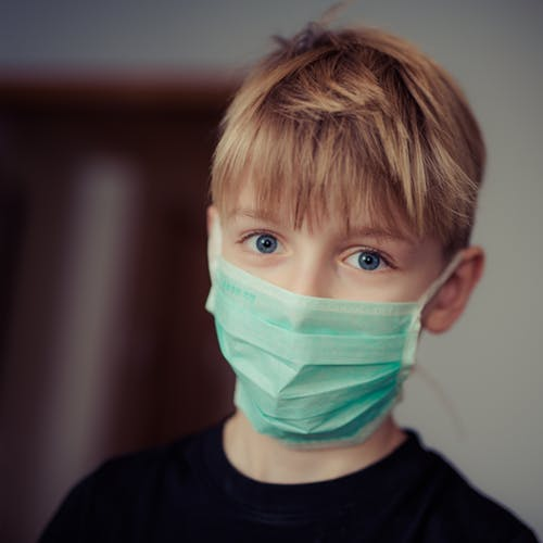 Summer camp virus outbreak raises safety questions