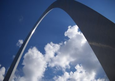 Arch invites public to help celebrate 55th birthday