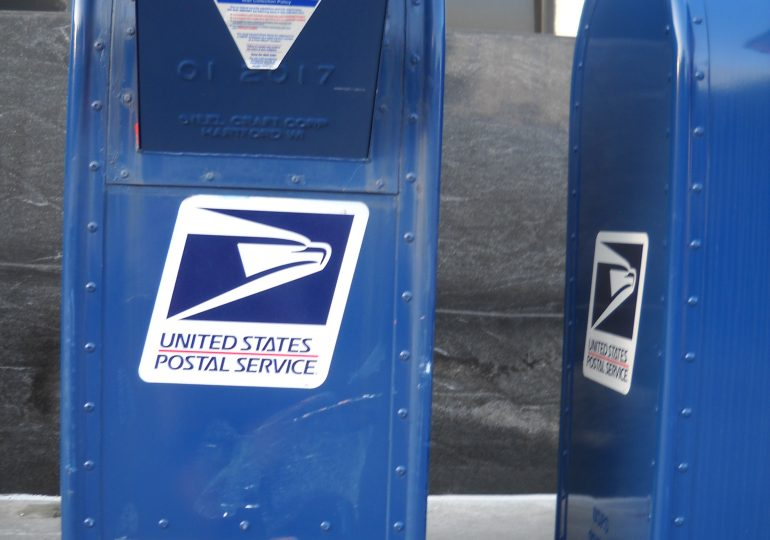 Amid outcry, postmaster general to testify before House