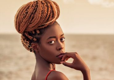 States face pressure to root out race-based hairstyle prejudice
