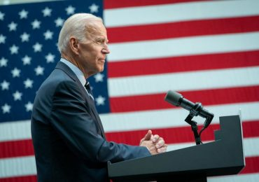 Biden turns 78, will be oldest U.S. president