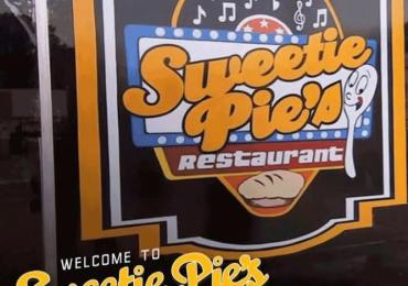 Son of Sweetie Pie's owner pleads not guilty in nephew's death