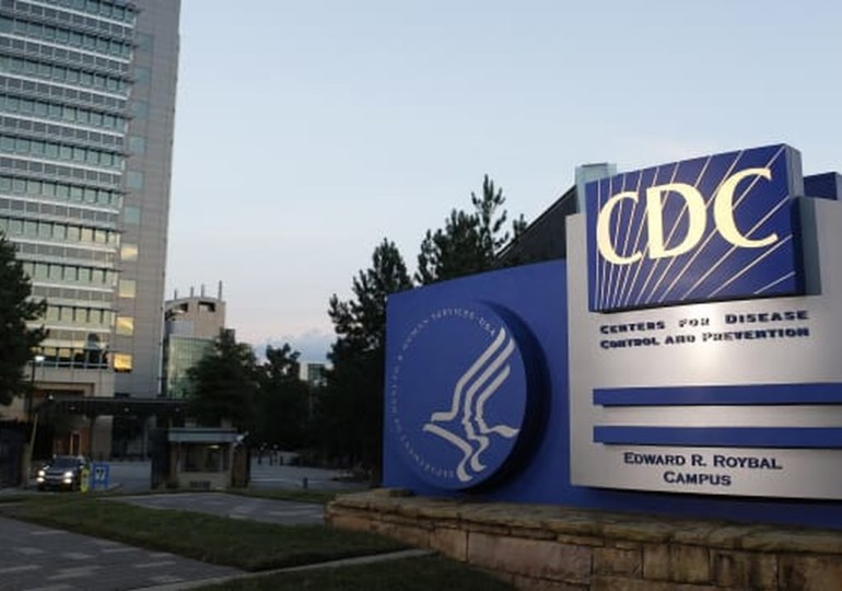 Trump officials attacked CDC virus reports, Rep. Clyburn says