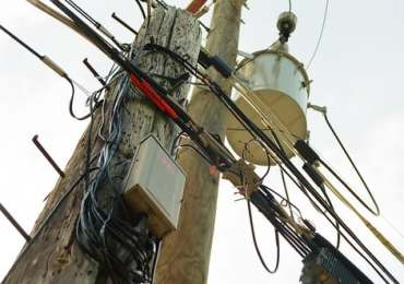 Missouri panel brushes aside freeze on utility shutoffs