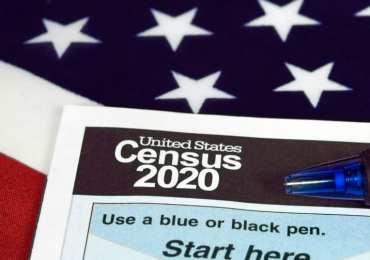 Census, congressional seat data unready until February